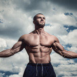 6 Muscle Building Breakfasts that You Will Certainly Enjoy