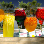7 Alcoholic Drinks You Should Know About