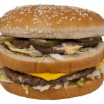 Avoid These 6 Burger Mistakes That We Often Make