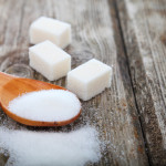 The 5 Best Natural Substitutes for Sugar